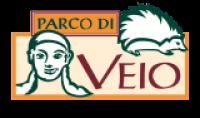 logo Ente Regionale Parco di Veio